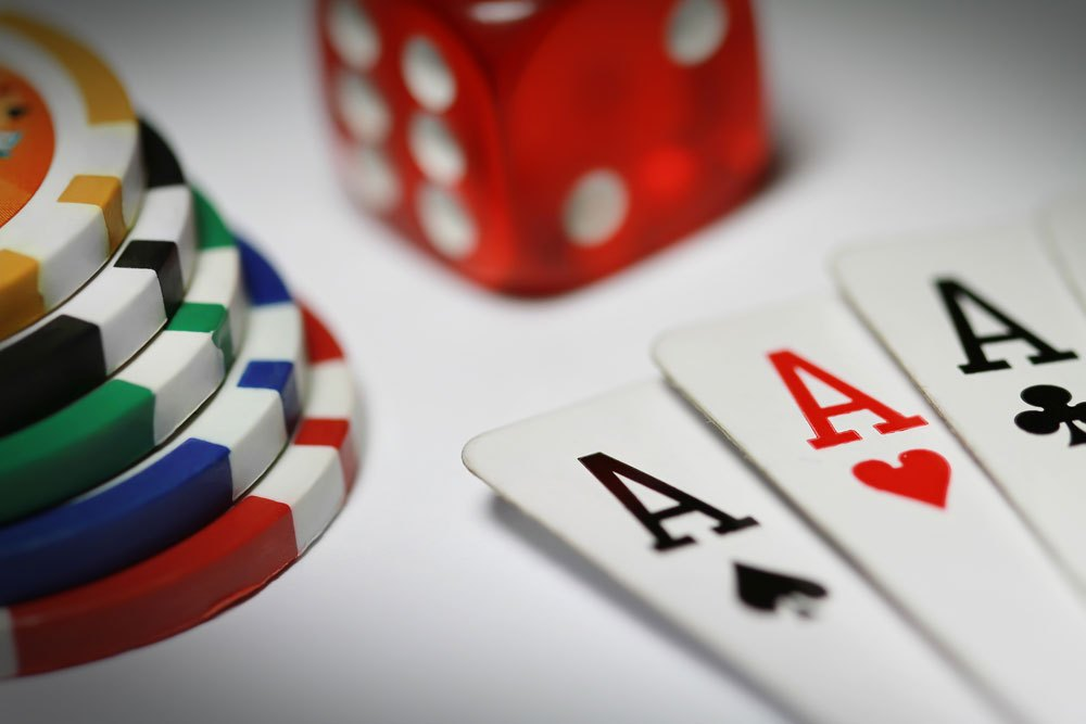 Gambling poker games slot load dvd drive dimensions