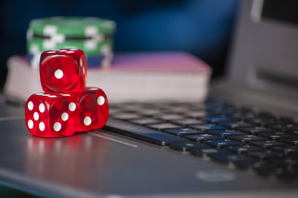 casino dice games rules