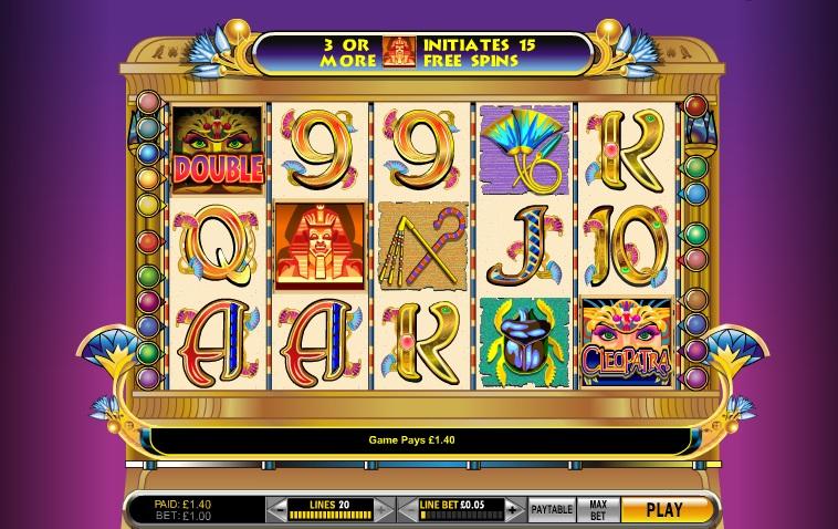 Boku mobile casino free bonus keep winnings