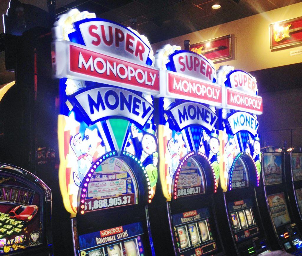 Run a online casino bills gambling hall promo codes