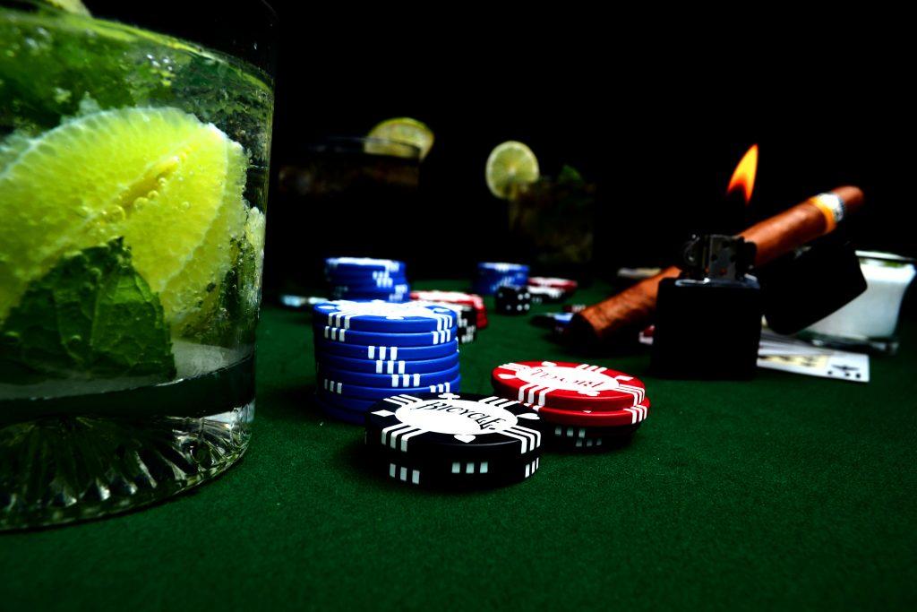 Best blog casino gambling trackback montblue casino coupons