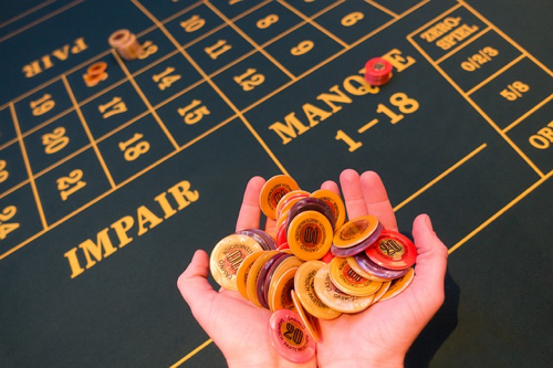 click here at coolplaycasino.co.uk
