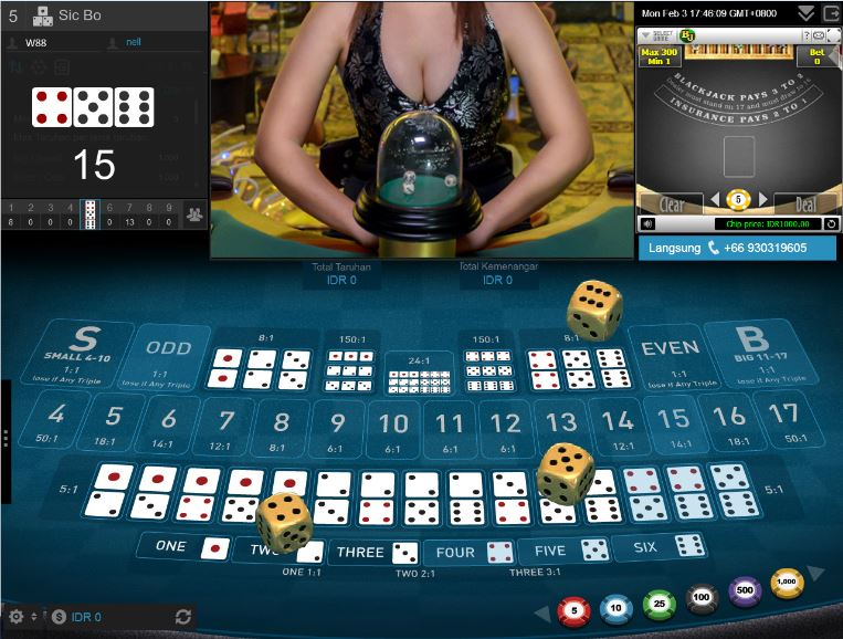 W88_Online_Casino_Gaming_2019_05