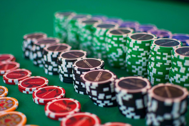 Casino Overview for Coming To Be an Online Casino Player