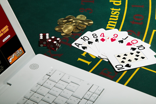 How to Get Free Spins In Online Casinos