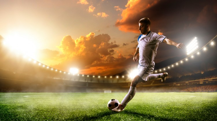 Play some of the best online sports betting games