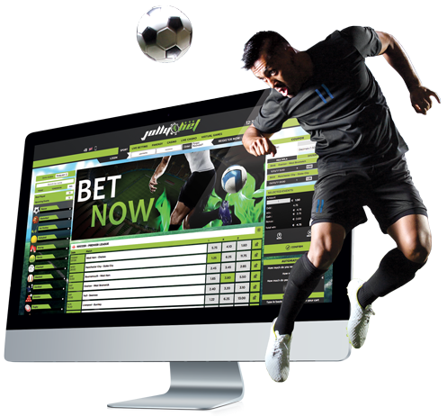 Betting value of the sports