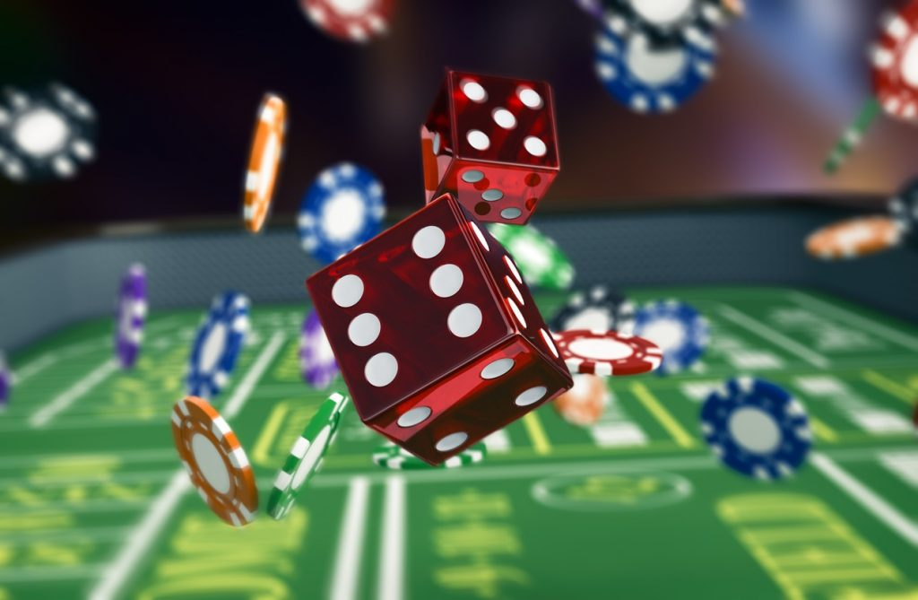 Find-a-Good-Secure-Online-Casino