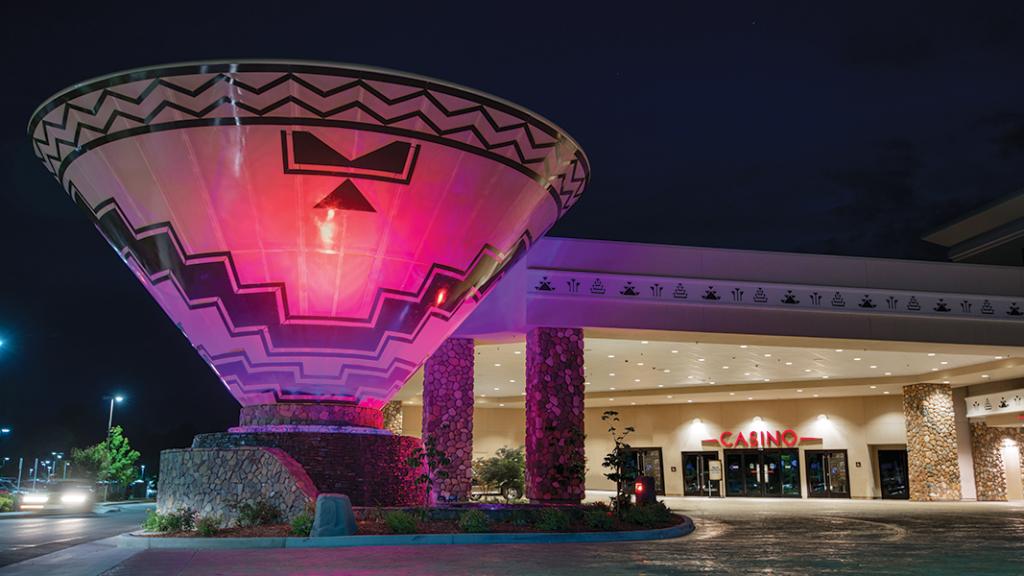 138bet casino
