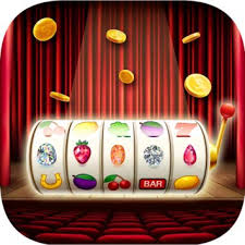 Experience with Online Slots