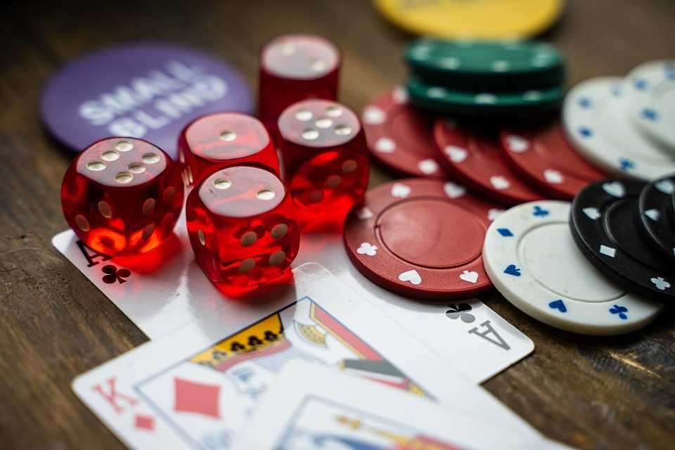 Essential tips to play slot game