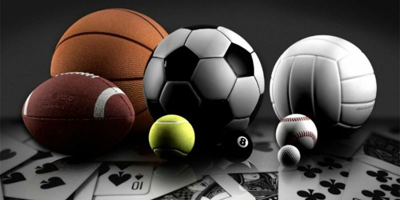 online betting platforms