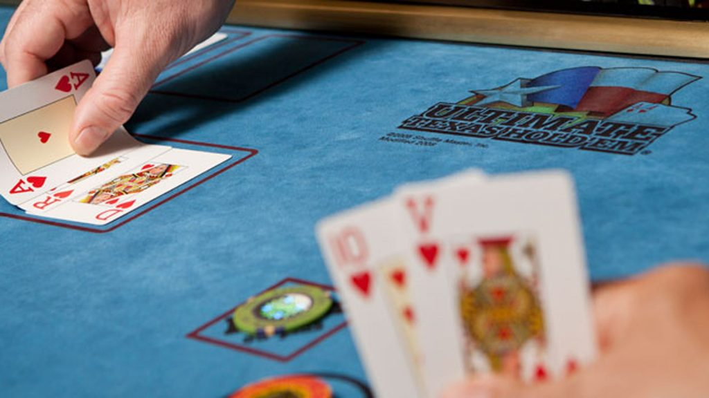 Online casinos earn real money. Minimum deposit 100