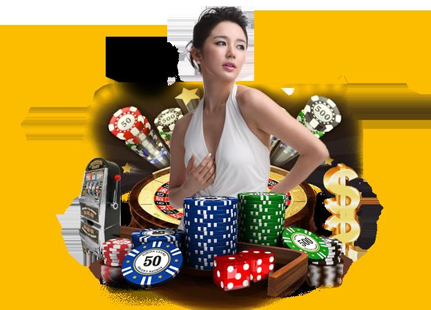 Picking Best Casino Bonuses