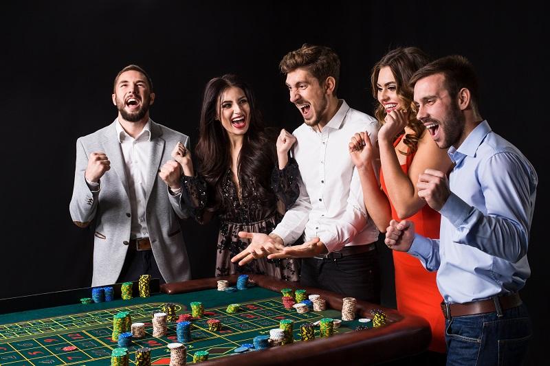 Best Online Slots to Win