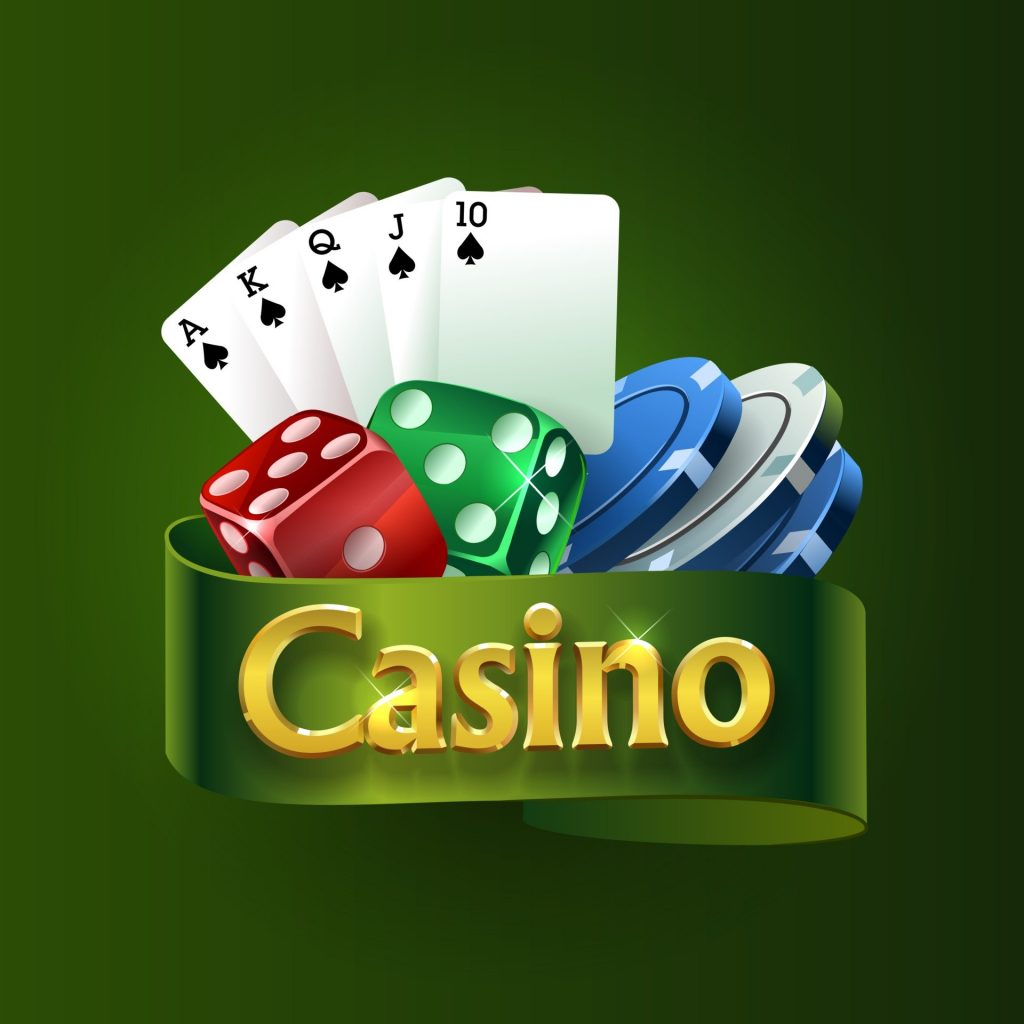 are online gambling are online gambling games riggedgames rigged